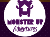monsterup2_promo250