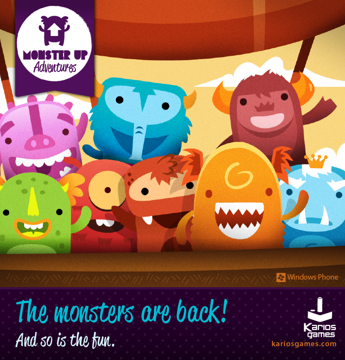 MonsterUp2_promo700