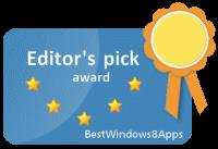 editors_pick