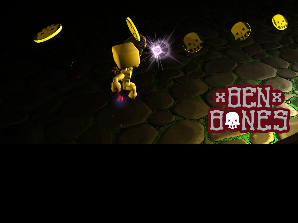 BenBones1024-768